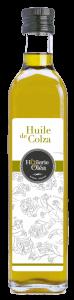 olea-huile-colza