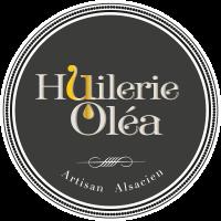 Logo Oléa